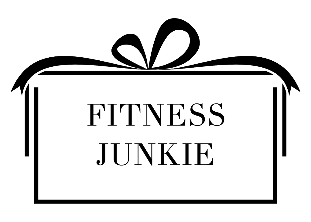 gifts for fitness junkie