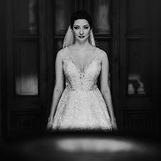 Wedding photographer Israel Arredondo (arredondo). Photo of 09.07.2018