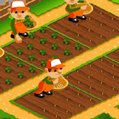 Agricoltura Farm Game Italy