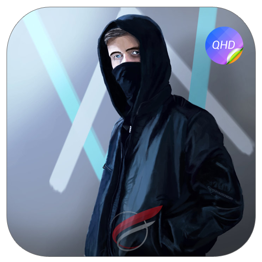 App Insights Alan Walker Wallpapers Hd 4k Apptopia