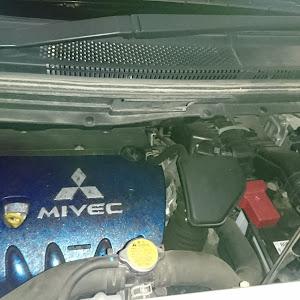 デリカD:5 CV5W 4WDローデストGパワーパッケージのカスタム事例画像 風林火山さんの2019年05月30日21:57の投稿