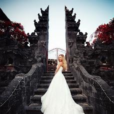 Wedding photographer Viktoriya Geller (torigeller). Photo of 09.02.2016