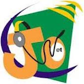 Rádio J.O.Net Brasil