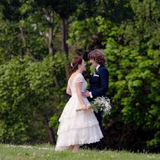 Wedding photographer Agne Photography (agnephotography). Photo of 05.09.2015