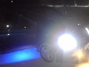 ヴィッツ NCP13 H13年 ノーマルのカスタム事例画像 月夜乃黒猫さんの2019年01月01日06:06の投稿
