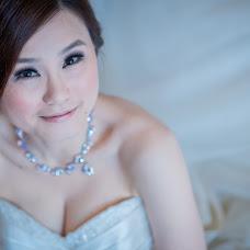 Wedding photographer Jack lu (lu). Photo of 23.06.2015