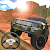Offroad Car Driving file APK for Gaming PC/PS3/PS4 Smart TV