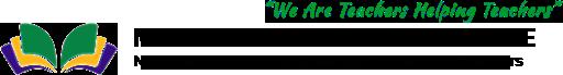 Midwest Teachers Institute logo v2