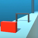 Shape Shift - 3D Game icon