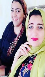 ستوري | تعارف بنات و مطلقات - náhled