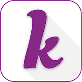 Kasamba – Online Psychic Reading Chat
