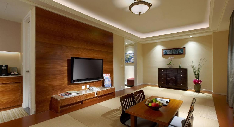 Evergreen Resort Hotel (Jiaosi)