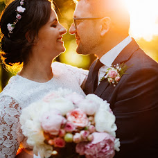 Wedding photographer Szpyrki Pl (szpyrki). Photo of 07.06.2017