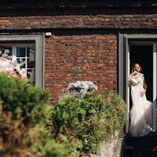 Wedding photographer Denis Zuev (deniszuev). Photo of 29.08.2018