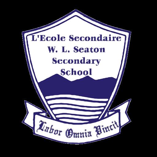 W.L. Seaton