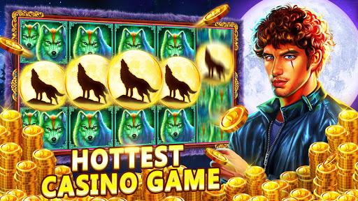 Double Win Slots - Free Vegas Casino Games  image 4
