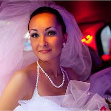 Wedding photographer Chashin Ponomarenko (2photo). Photo of 29.01.2015