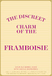 Brooklyn The Discreet Charm Of Framboisie