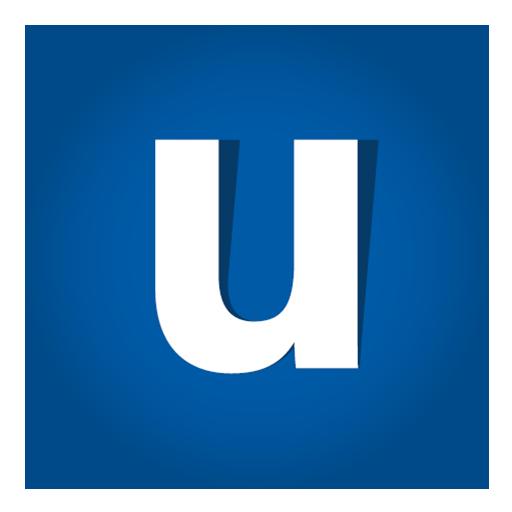 udChalo