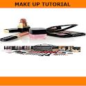 Make-up Tutorial icon