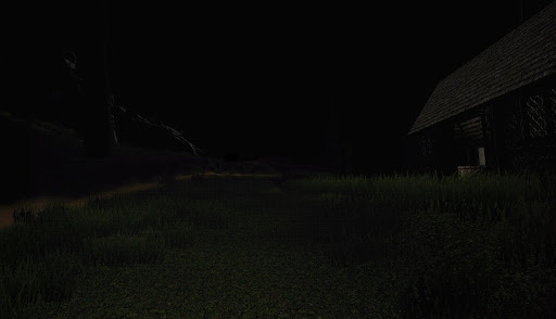 After dark - zombie apocalypse apktram screenshots 8