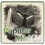 PopularMMOs Channel Icon