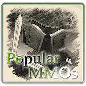 PopularMMOs Channel