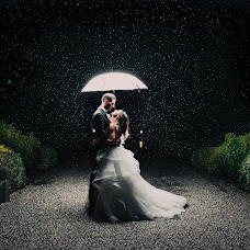 Wedding photographer Manuel Badalocchi (badalocchi). Photo of 12.09.2018