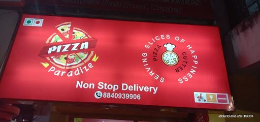 Pizza Cutter menu 3