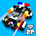 Hovercraft: Takedown, Free Download