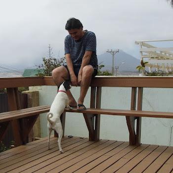 Foto de perfil de maosantiago