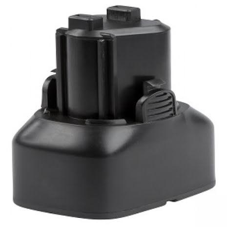 Batteri 10,8 V till Cordless Clipper