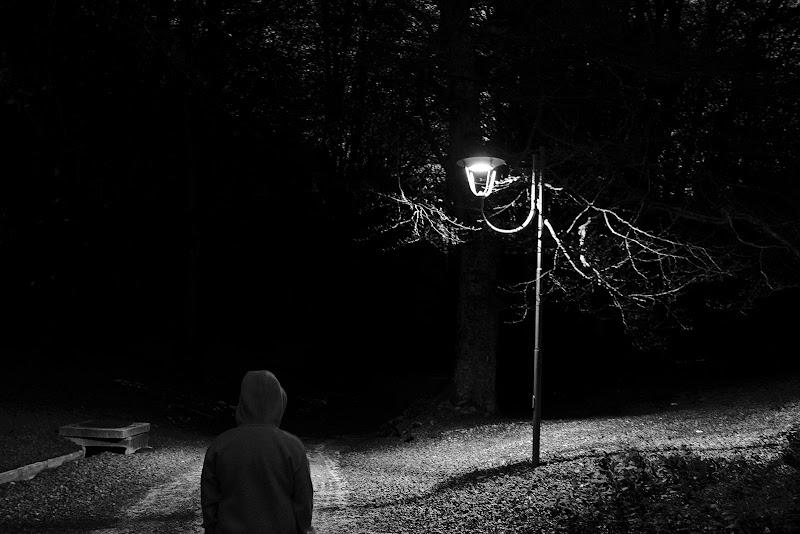 Notturni di faranfaluca