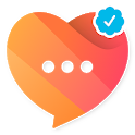 Fatch - Find Friend Easily! icon