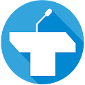 LDS Talk Tool icon