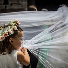 Nhiếp ảnh gia ảnh cưới JOSE ORTEGA (joseortega). Ảnh của 26.10.2015