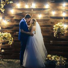Wedding photographer Mikola Єmelyanov (emelianovphoto). Photo of 10.09.2018