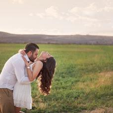 Fotógrafo de bodas Violeta Brand (violetabrand). Foto del 29.09.2016