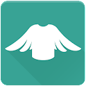 MOVMNT–Shopping @ great prices icon