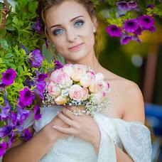 Wedding photographer Roman V (RomanVolniy). Photo of 25.04.2017