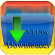 Download fast Video Downloader for facebook- IDMAN For PC Windows and Mac