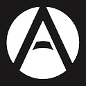 ACC Engage icon