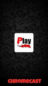 Play Rayo - Peliculas Gratis HD 1.6
