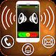 Z's Caller Name Announcer (app)