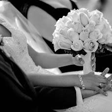 Wedding photographer Bruno Cruzado (brunocruzado). Photo of 19.07.2017