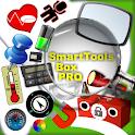 SmartTools Box Pro icon