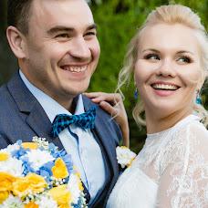 Wedding photographer Aleksandr Shelegov (Shelegov). Photo of 20.09.2015