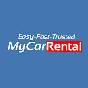 MyCarRental