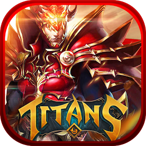Game Mu Origin Titans v8 0 1 SPEED X7 || FREE DIAMOND MOD - Free Mod