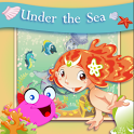 Funny Stories – Under The Sea icon
